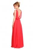 robe-de-soiree-3031_1