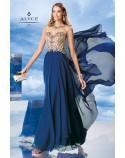 6463_long_dress__1