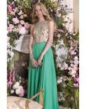 6526_formal_dress_ad