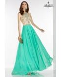 6526_prom_dresses_1